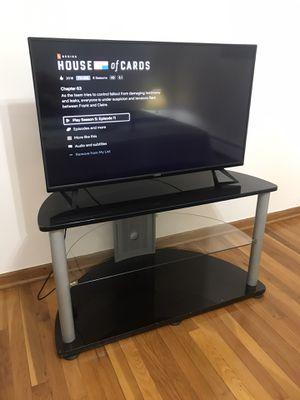 TV Table for Sale in Des Plaines, IL