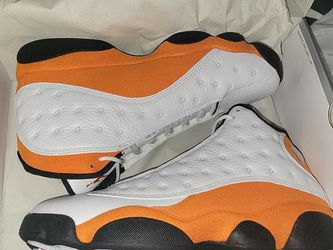 Jordan 13 With 2 Nike Shirts for Sale in Oklahoma City,  OK