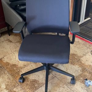 Steel Case Chairs for Sale in San Jose, CA