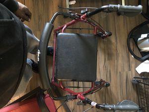 Drive walker for Sale in Portland, OR