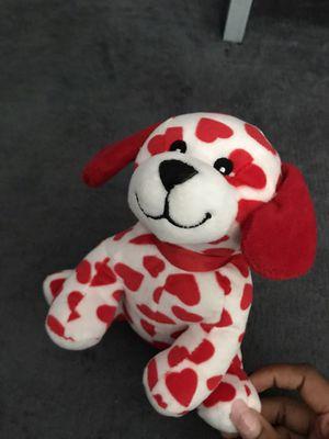 kids plush toy for Sale in Lilburn, GA
