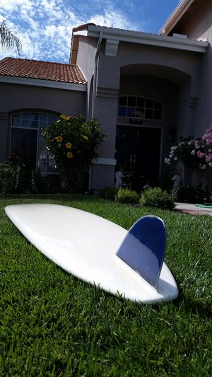 Classic longboard surfboards PRICE DROP THIS WEEKEND ONLY! for Sale in Murrieta, CA