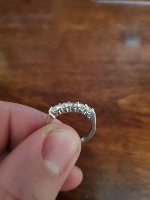 Diamond ring for Sale in Cincinnati, OH