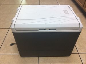 Coleman Thermoelectric Cooler for Sale in Poinciana, FL
