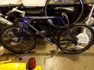 Blue Mountain Bike for Sale in Beaverton, OR