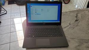 Acer Aspire One Laptop Windows 10 for Sale in Fort Walton Beach, FL
