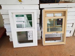 Windowa for Sale in Roanoke, VA