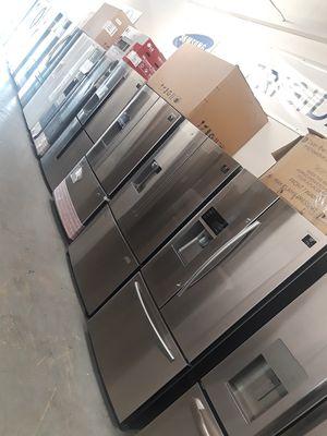 Aplus Appliances fridges for Sale in Houston, TX