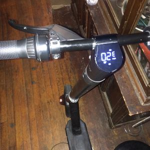 Uber Electric Scooter for Sale in Washington, DC