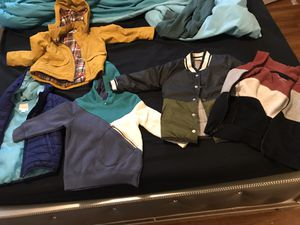 Kids clothing for Sale in Tinicum Township, PA