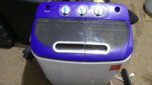 Mini washer dryer for Sale in Seattle, WA