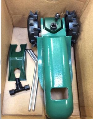 Orbit 58322 Traveling Sprinkler, Green for Sale in Las Vegas, NV