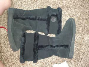 Michael Kors boots women size 6 for Sale in Nashville, TN