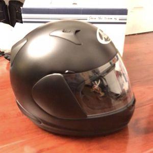 Arai Helmets for Sale in Montebello, CA
