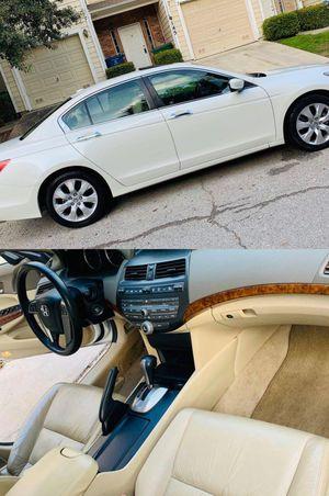 2010 Honda Accord Price $1000 for Sale in Alexandria, VA