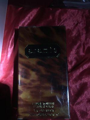 Amaris perfume for Sale in Los Angeles, CA