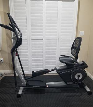 ProForm Hybrid Trainer for Sale in Las Vegas, NV