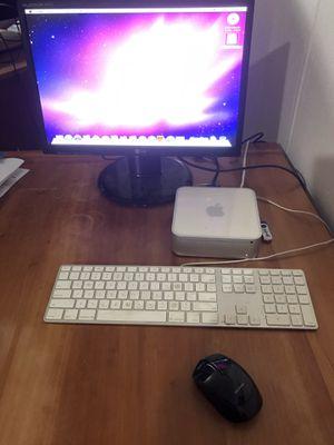 Apple/Mac Mini Computer for Sale in Everett, WA
