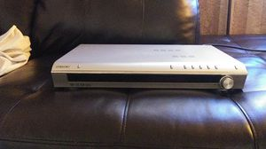 Sony S-MASTER digital amplifier for Sale in Denver, CO