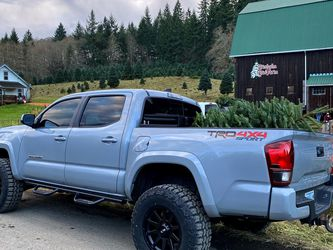 2019 Toyota Tacoma for Sale in Beaverton,  OR