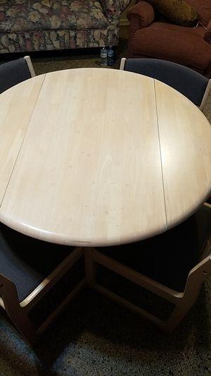 Breakfast/Kitchen Table for Sale in Orlando, FL