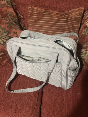 Diaper bag for Sale in Winter Haven, FL