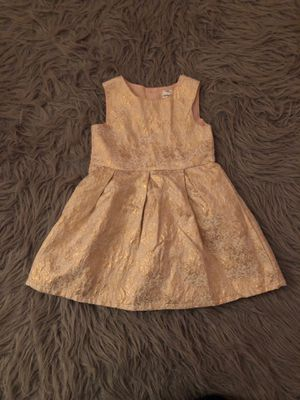 Toddler dress size 18 months for Sale in San Diego, CA