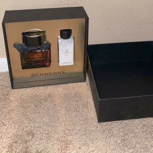 Burberry Fragrance Set for Sale in Winter Haven, FL