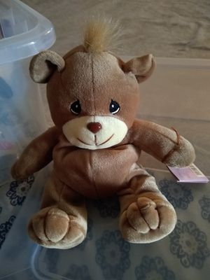 Precious Moments Bear for Sale in Lindale, TX