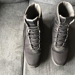 Nike Jordan Future Size# 12 for Sale in Seattle,  WA