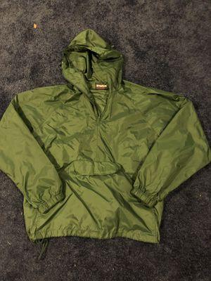 Large raincoat for Sale in Springfield, VA