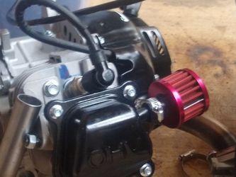 Custom Built 79cc Race Engine for Sale in Denton,  TX
