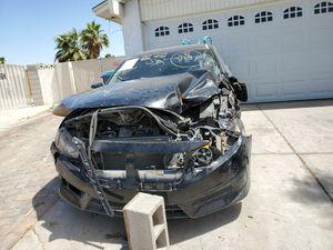 2016 honda Civic lx for Sale in Las Vegas, NV