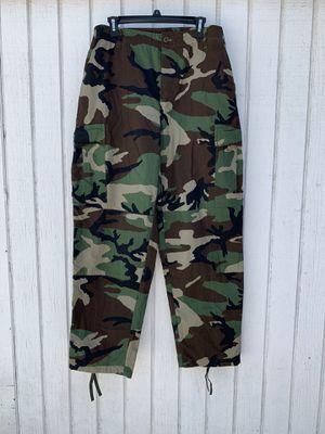 Urban Renewal women's cargo pants for Sale in Los Angeles, CA