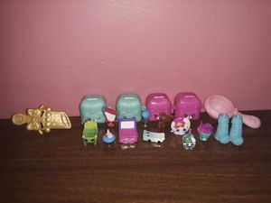 Shopkins lot for Sale in Kansas City, MO