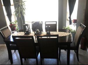 Dining set for Sale in Wichita, KS