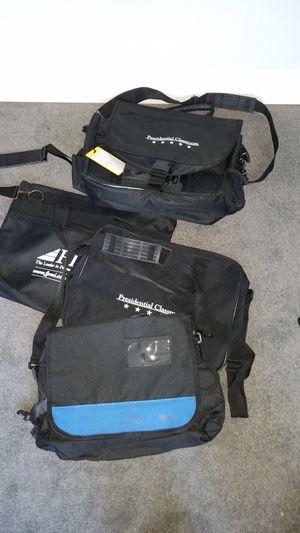 Briefcases for Sale in Fairfax, VA