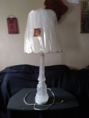 Lamp for Sale in Pittsburgh, PA