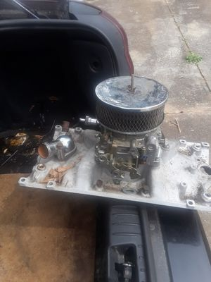 5.7 parts if somebody need it for a car & truck for Sale in Atlanta, GA