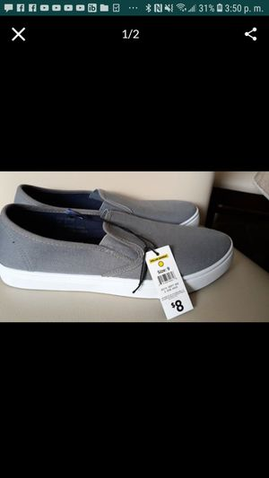 Men shoes size 9 for Sale in Wahneta, FL