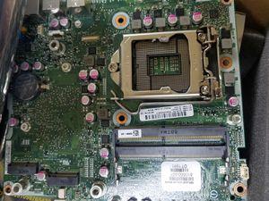 HP G2 laptop system board for Sale in Glendale, AZ