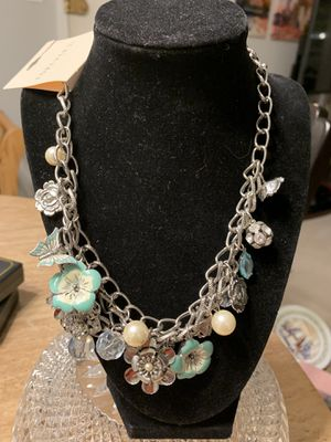 More women's jewelry for Sale in Springfield, VA