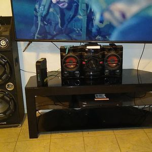 TV Stand for Sale in Whiteriver, AZ