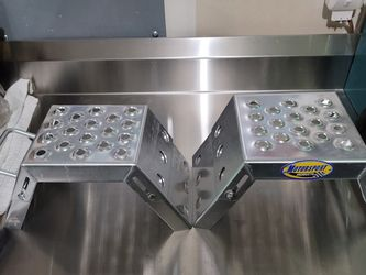 Motorsport Products Starting Blocks for Sale in Vancouver,  WA