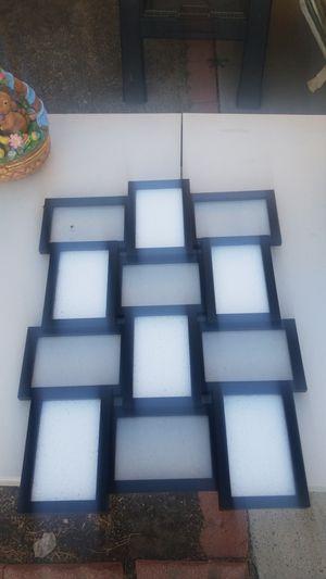 Picture frame for Sale in Santa Fe Springs, CA