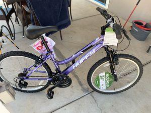 Bike size 24 for woman girl for Sale in El Cajon, CA