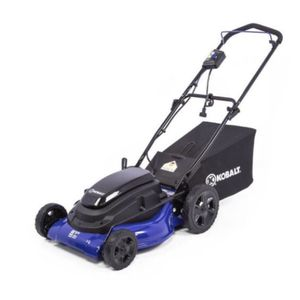 "Kobalt 13 amp 21"" Electric Lawn Mower for Sale in Morrisville, NC"