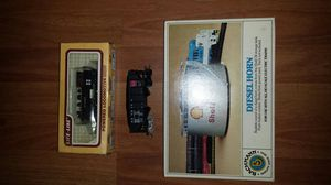 HO scale set for Sale in Indianapolis, IN