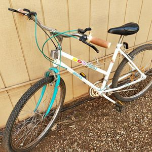 "Girls Bike 24"" for Sale in Magalia, CA"