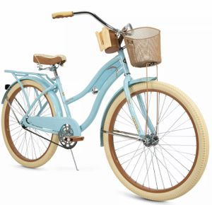 """NEW Huffy 26"""" Nel Lusso Womens Cruiser Bike Bicycle for Sale in Frisco, TX"""